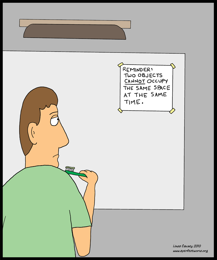 Timesheet Cartoons Timesheet Cartoon Funny Timesheet