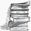 book_stack.png (39582 bytes)