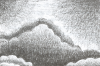 clouds.png (1074707 bytes)