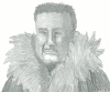 inuit.png (221055 bytes)