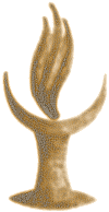 chalice.png (36060 bytes)