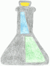 flask2.png (71493 bytes)