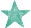 star16.png (45308 bytes)