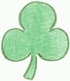 clover.png (91214 bytes)