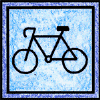 bicycle.png (13819 bytes)